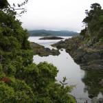 finnerty fjord