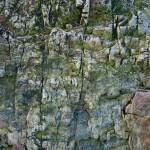 abstractphotographyrockstriations