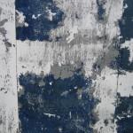 abstractphotographyblueandwhite