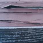 abstractphotographypinkpeelingpaint